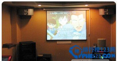 日本最新ktv动漫歌曲排行榜