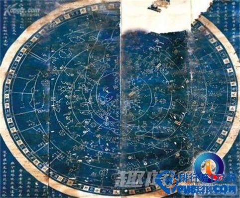 地球七大神秘千古谜团