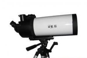 天文望远镜品牌排行