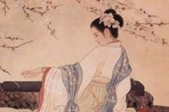一曲一故事 盘点中国古代十大名曲
