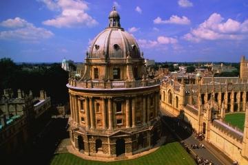 英国top10大学优势专业学费