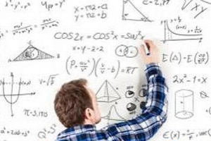 全球理科大学排名2015排行