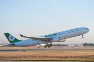 全球航空公司安全排名 世界十大安全航空公司