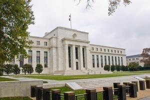 全球金融影响力排行榜 习大大排第二