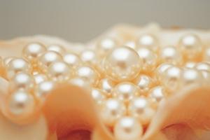 古今世界十大奇珠 古今十大珍珠排名