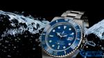 盘点史上最经典的6款腕表
