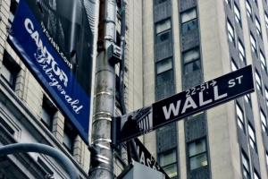 金融业工作压力岗位排行榜 金融业压力山大