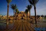 全球6大梦幻酒店排行榜