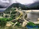 盘点世界十大最大水坝排名