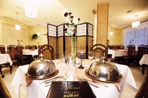 盘点亚洲最佳餐厅TOP101