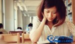 盘点十大震撼人心爱情微小说 你哭了吗?
