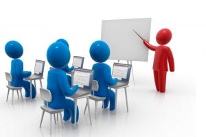 著名的九大英语培训机构排行榜