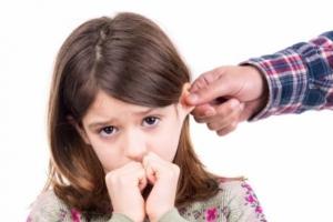 盘点家长教育孩子的十大计策