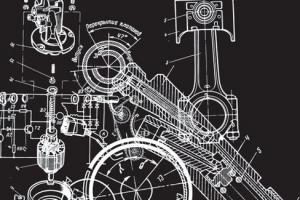就业率最高的5大工学专业排行榜
