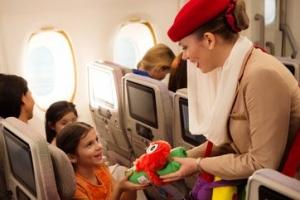 全球10大贴心航空公司排行榜