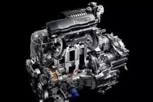 发动机质量最可靠的五大车企排行榜