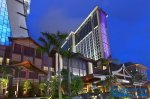 11月中国酒店预订人气榜 哪家酒店最热?