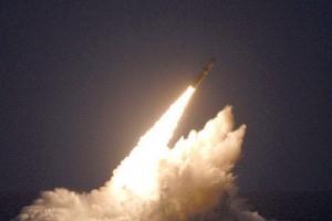 全球十大洲际导弹排行