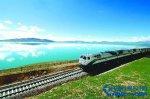 全球最美10条铁路排行榜