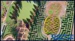 全球最著名的五大迷宫排行榜