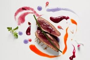 2015全球十大最顶级餐厅