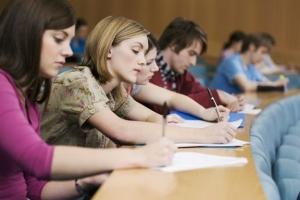 2016英国留学热门专业排行榜 英国留学专业推荐