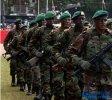 2016南美洲军事实力前十名 南美十大军事强国