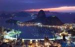 2015巴西十大创新企业 两家化妆品公司上榜