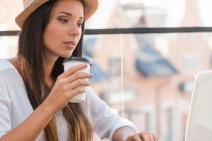 工作生活平衡性最好的十大IT职业排行榜 生活分外惬意