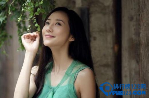 盘点中国美女如云的十大城市 一方土养一方人
