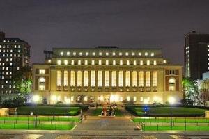 美国商学院的最新排名