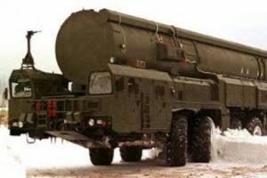 盘点世界排行前十的洲际导弹