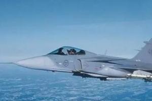 世界十大现役战斗机排行榜