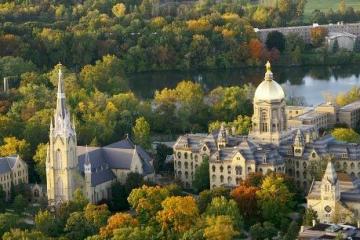 2016年美国大学会计专业排名 美国十大会计专业大学