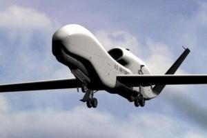 盘点全球十大顶尖无人机 最可怕全球十大无人机排行榜