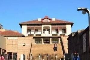 青岛最新小学排行榜top.10 盘点青岛最新小学排行榜