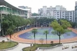 盘点武汉最土豪小学排行榜 武汉最难进的小学