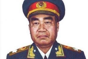 盘点中国近代十大军事家排行