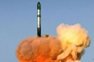 盘点全球十大威力最大的洲际导弹