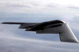 2016世界top10轰炸机,中国制造排第几?