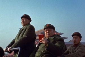 中国十大元帅的单兵能力排行 盘点中国十大元帅单兵能力