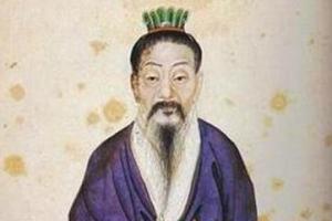 中国历史上十大名相排行 中国历史进程的推进者