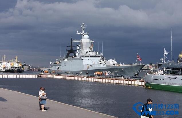舰船排行,护卫舰,十大,排行榜,军事排行榜