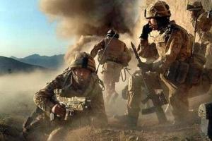 盘点美国历史上最烧钱的战争 美国最烧钱的战争十大排行榜