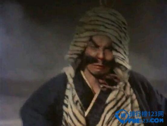 《西游记》中妖怪战斗力排行:到底谁才是《西游记》的最强妖怪