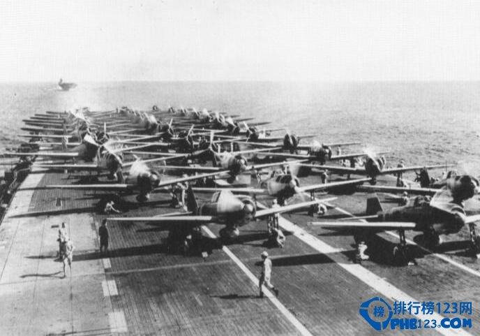 世界军事史上最著名战役排行榜 斯大林格勒保卫战排名第一