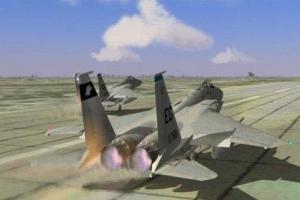 世界最先进战斗机排行榜 中国战斗机苏35排名第五