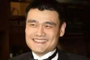 中国最土豪的运动员,姚明稳居首位!