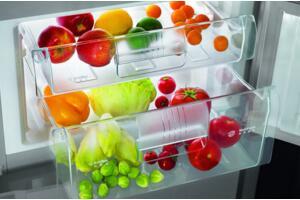 十大冰箱品牌排行榜,冰箱选购常见误区