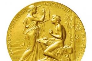 历届诺贝尔作家作品排行榜 诺贝尔作家排行榜